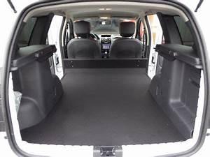 Dacia Utilitaire Occasion : dacia duster 4x2 black touch kit utilitaire 1 5l dci 110 cv charlier autos distributeur ~ Medecine-chirurgie-esthetiques.com Avis de Voitures