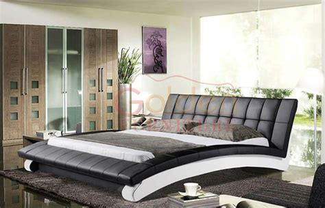 Hot Sale Modern Dubai Bedroom Furniture O2877#  Buy Dubai