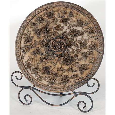 Decorative Chargers - 17 best images about home decor decorative chargers