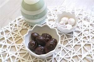 Gesunde Süßigkeiten Selber Machen : kinder schoko bons selber machen gesunde variante bodykiss ~ Frokenaadalensverden.com Haus und Dekorationen
