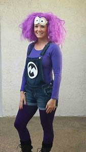 17 Best images about Minion Dress-Up on Pinterest ...