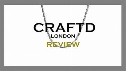 Craftd London