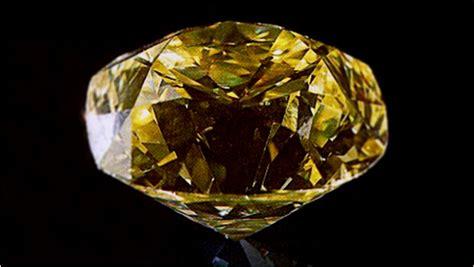 berlian brown top 10 os maiores diamantes do mundo lapidados poésie