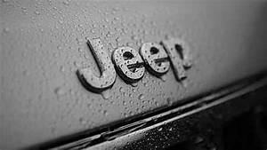 Jeep Repair in Escondido, CA