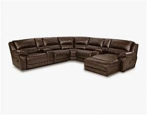 Brown leather sectional with chaise perfect brown leather for Leather sectional sofa dimensions