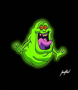 Anyone remember this guy? #ghostbusters # ...