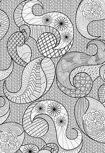 Geschenkkarten Zum Ausdrucken Kostenlos : 99 neu zentangle vorlagen zum ausdrucken bild kinder bilder ~ Buech-reservation.com Haus und Dekorationen