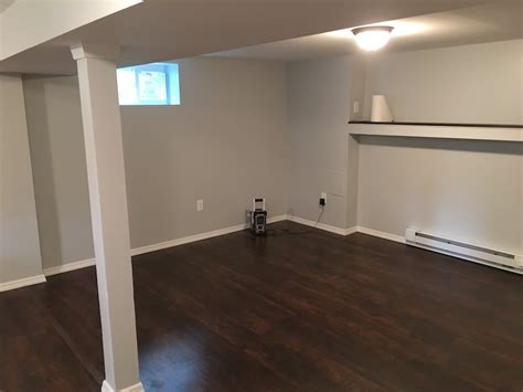 2017 Basement Drainage System Repair Cost  Drainage Prices. Contemporary Living Room Furniture Dallas Tx. John Deere Kitchen Canisters. Abbyson Living Leather Living Room Set. Living Room Holiday Decor. Edwardian Living Room Design Ideas. Built In Living Room Storage Design. Flooring For Living Room Options. Living Room Wall Paint Design Ideas