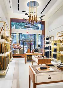 the store designers the best of store design gensler