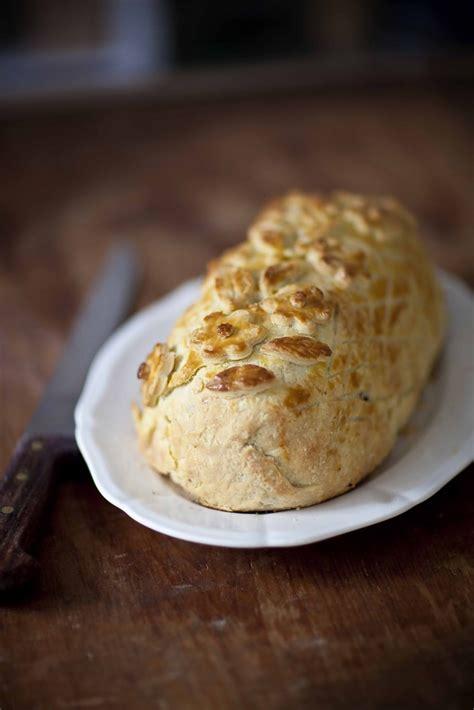 cuisiner rumsteak rosbif en croûte test du site gustagora panier de saison