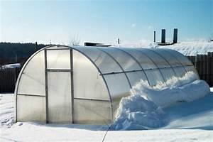 Kleines Gewächshaus Ikea : winter gewchshaus selber bauen kleines gewchshaus ~ Michelbontemps.com Haus und Dekorationen