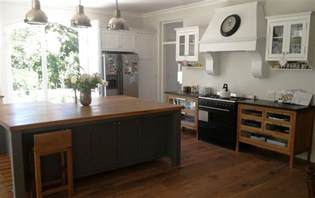 simple freestanding kitchen cabinets on free standing kitchen furniture the bespoke furniture