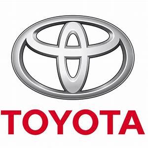 Toyota St Maximin : toyota lw automobiles saint maximin horaires bons plans et coordonn es ~ Gottalentnigeria.com Avis de Voitures