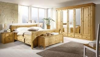 massivholz schlafzimmer komplett schlafzimmer landhausstil massivholz möbel in goslar massivholz möbel in goslar