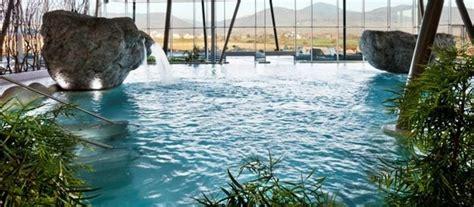 plan chambre hotel le spa du resort barrière à ribeauvillé voyagelab