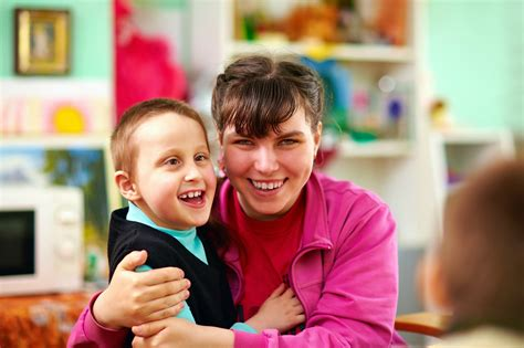Early Childhood Special Education Teacher Job, Pay Info. Difference Between Inc And Llc. Patent Attorney Indianapolis. Virtual Office Maryland Dallas House Cleaners. Get A Free Auto Insurance Quote. Best Online Colleges In California. Virtual Private Server Hosting Reviews. What Is The Largest Monitor Available On The Viewsonic Website. Car Storage Salt Lake City Tax Relief Systems