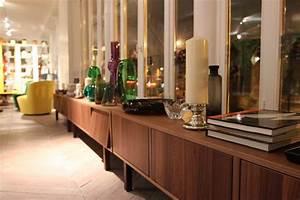 Buffet Salon Ikea : ikea 2013 stockholm buffet salon decoration design f esmaison ~ Teatrodelosmanantiales.com Idées de Décoration