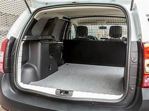 Dacia Utilitaire 3 Places Prix : le dacia duster van volue ~ Gottalentnigeria.com Avis de Voitures