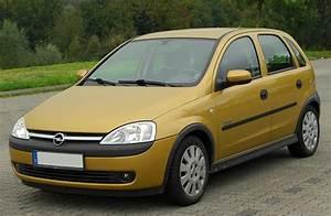 Wagenheber Opel Corsa C : opel corsa c wikipedia den frie encyklop di ~ Jslefanu.com Haus und Dekorationen