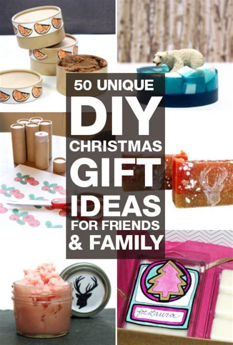 gift ideas tumblr
