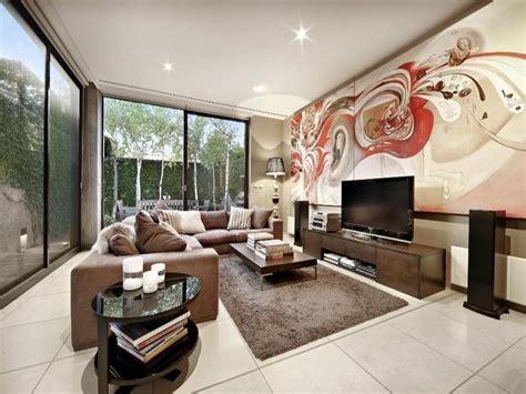 arredare con gusto il soggiorno come arredare il salotto con stile casa it