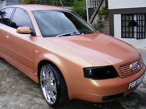 Audi A6 2001 : matteron 2001 audi a6 specs photos modification info at cardomain ~ Farleysfitness.com Idées de Décoration
