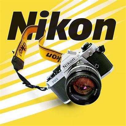 Nikon Contest 2mp Movies 8gb Vr Card