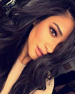 Instagram Analytics | Shay mitchell and Selfie ideas