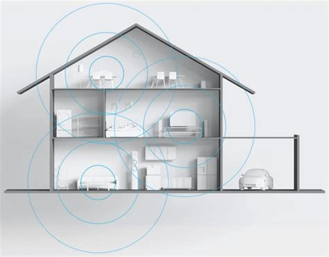 wifi home wi fi network tips for smart homes