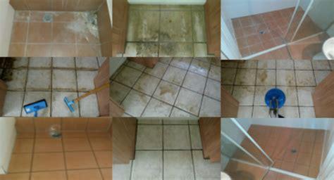 how to clean ceramic tile how to clean ceramic floor tiles like a pro