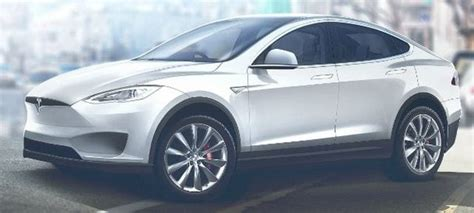 The price cut only affects the base models of the cars. 2020 Tesla Model Y Price, Release Date, Design, Solar Roof
