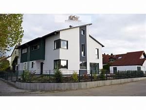 Haus überschreiben Notarkosten : immobilienmakler eckental eismann kollegen immobilienbewertung und verkauf ~ Orissabook.com Haus und Dekorationen
