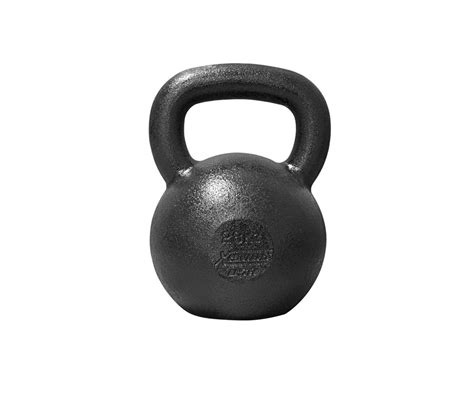 kettlebell kettlebells emoji fitness function workout building posterior perfect app strength affiliate swing they firefighter emojis crossfit training yet 28kg