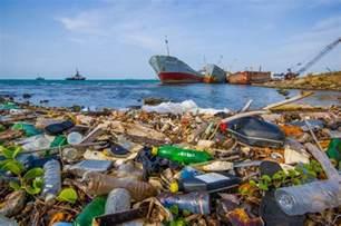 Leggett Platt Adjustable Beds by Ocean Pollutants And Their Far Reaching Effects