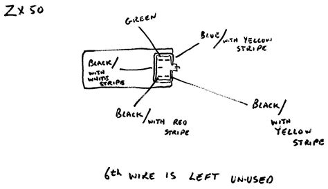 Diagram Wire Cdi Box Printable Worksheets