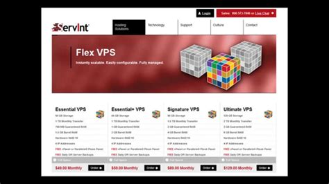 Total 40 active time4vps coupons, promo codes and deals are listed and the latest one is updated on nov 05, 2019 06:07:45 am; Servint.net VPS Coupon Code March 2014 - YouTube