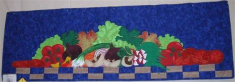 western nc quilters guild  harvest  quilts show awards