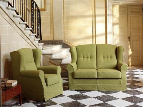 poltrone e sofa carpi divani e poltrone brescia mobilificio