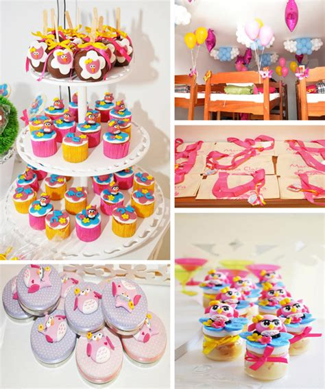girl birthday party theme ideas hot wallpaper sleep party ideas hot wallpaper