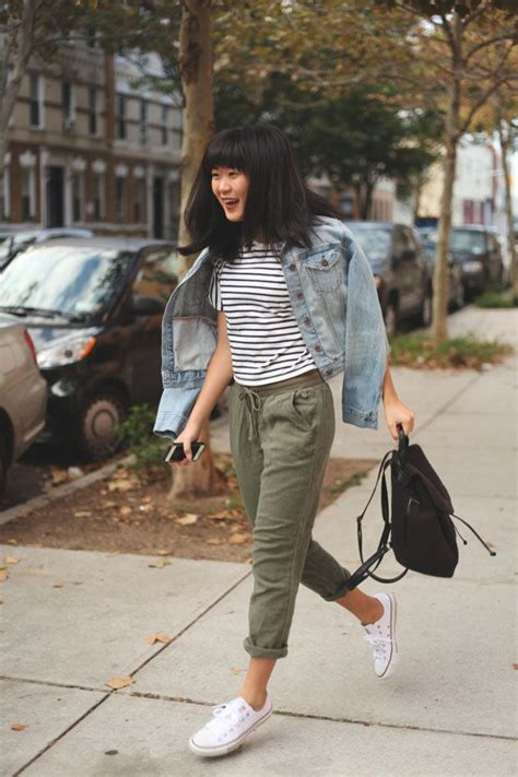 1000+ ideas about Army Green Pants on Pinterest | Green Jeans Army Green and Olive Green Pants