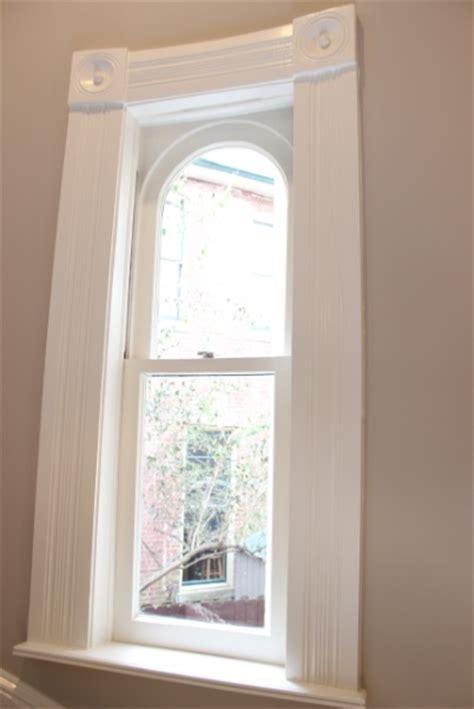Holzfenster Sanieren by Portfolio Windows And Window Restoration Ky
