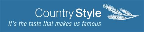 Country Style Foods  Member  Rspo  Roundtable On