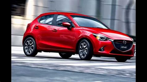 Mazda 2 Picture by 2016 Mazda Mazda 2 Ii Pictures Information And Specs