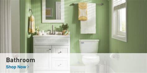 Bathroom Remodel Design Tool by Lowe S Room Design Tool
