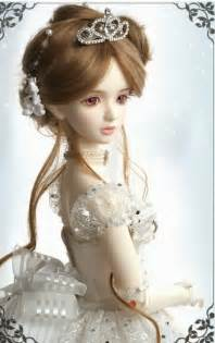 most expensive earrings in the world fashion beautiful wallpapers dolls cutest dolls