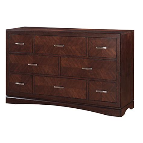 view kingston dresser deals at big lots
