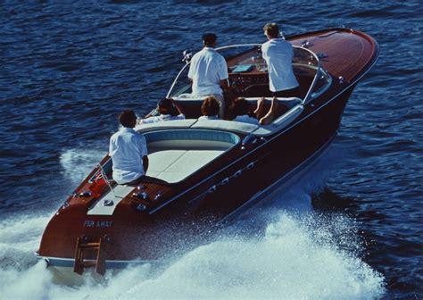 Riva Boats Aquarama For Sale by Riva Aquarama 1969 Build Year Riva Society Gb