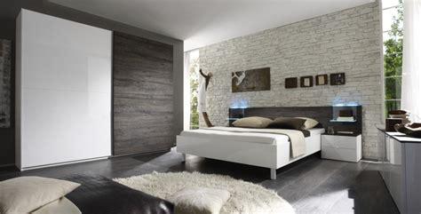 chambre adulte moderne design chambre adulte moderne design chambre coucher adulte