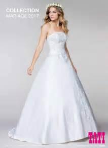tati mariage adresse des robes de mariée 2017