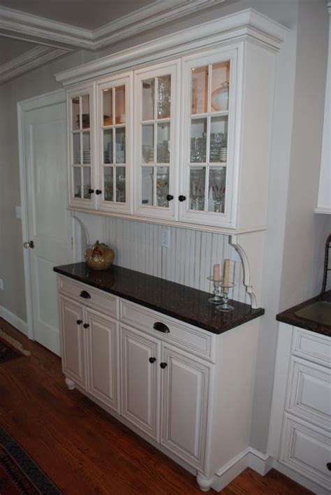 drawer kitchen cabinets 45 best hutch designs ideas images on 3457